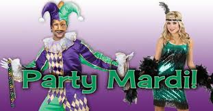 mardigras costumes mardi gras costumes masks and cloaks