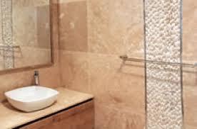 tiler in pretoria best wall floor tiler 0721299257 specialist in