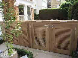 4 traditional garage storage ideas uk stylish on garage storage