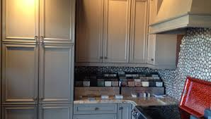 Kitchen Cabinets Ct by Resilient Media Furniture Tags Wood Media Cabinet File Cabinet