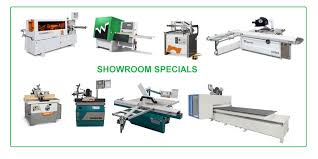 Used Woodworking Machinery For Sale In Ireland by Showroom Specials Png