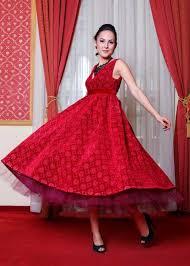 rochii vintage obții un look retro cu haine moderne millavintage