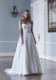 wedding dresses sheffield 38 best sassi holford wedding dresses images on