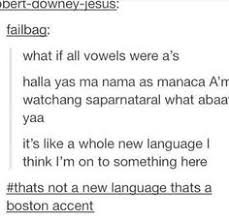 Boston Accent Memes - tom brady boston accent incident humor pinterest boston