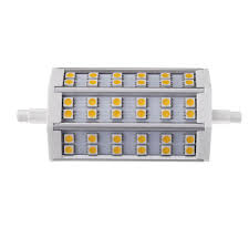 energy saving flood light bulb r7s 8w 85 265v led 36 5050 smd l energy saving flood light bulb