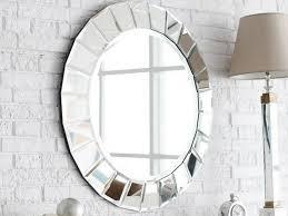 bathroom round bathroom mirrors 47 round bathroom mirrors