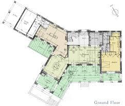 Cote D Azur Floor Plan by Luxury Villa Rentals Cotedazur Luxury Villa Rentals Cotedazur
