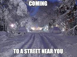 Funny Winter Memes - memes about illinois that are actually really funny