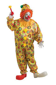 213 best clowns clown costumes and makeup images on pinterest
