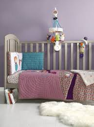 What Is A Coverlet For A Cot Mamas And Papas Timbuktales Coverlet Cot Girls Bubs N Grubs