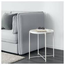 ikea end tables bedroom side table ikea sofa side table bedroom furniture bedside tables