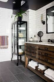 siege baignoire leroy merlin siege baignoire leroy merlin finest meuble de salle de bains de