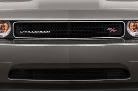 Dodge Challenger Lights - 2014 dodge challenger reviews and rating motor trend