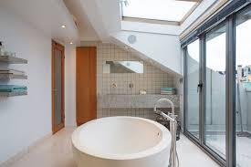 small attic bathroom ideas impressive swedish bathroom design picture ideas bedroom