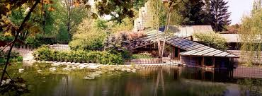 alden b dow home u0026 studios architectural tours educational