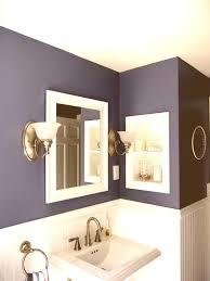 blue bathroom paint ideas bathroom blue bathroom ideas tranquil retreat paint color schemes