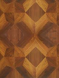 parquet flooring tile size tiles for floor williamthomasltdcom