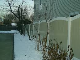 pre season fence sale save 10 free quote vinyl pvc plastic