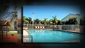 preserve at oslo apartments vero beach apartments for rent youtube