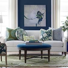 Living Spaces Sofas by 181 Best Bassett Custom Living Images On Pinterest Living Room
