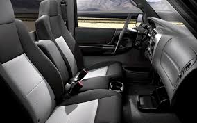 2007 ford ranger information and photos zombiedrive