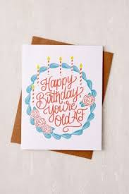 kanye birthday card birthday cards greeting cards outfitters
