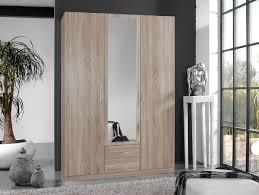 Schlafzimmerschrank Um 1900 Spiegel Kleiderschrank Gunstig Speyeder Net U003d Verschiedene Ideen