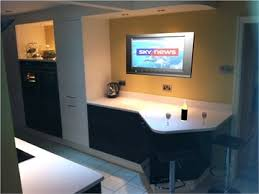 clever kitchen ideas 37 best clever kitchen ideas images on clever kitchen