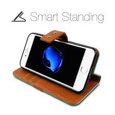 italk public diary case fashionable wallet case unique for iphone
