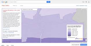 Google Maps Embed Spot On Legal Research Researching Geography With Google Maps Gallery