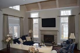 custom window treatments serving annapolis u0026 baltimore md