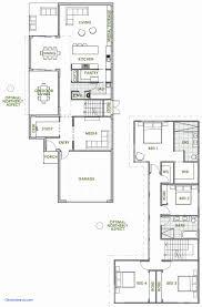 most efficient floor plans most efficient floor plans unique lovely energy efficient home