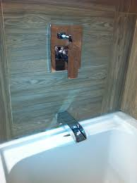 new taps from rona http www rona ca en waterfall bathtub and