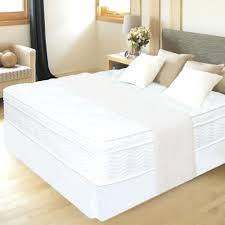 affordable platform bed frame toddler bedding sets on inspiration