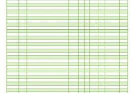 checkbook register spreadsheet checkbox free excel checkbook
