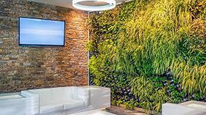 How To Plant Vertical Garden - green up how to grow a vertical garden realtor com