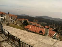 Misty Mountain Inn And Cottages by Misty Mountain Kodaikanal Reviews Rates Photos Holidayiq