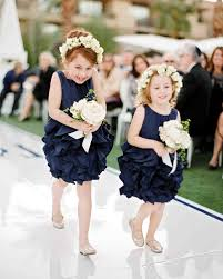 flower girl wedding wedding flower girl flower girl dresses dressesss