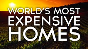 world u0027s most expensive homes episode 4 napa valley youtube