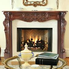 wooden fireplace surround ideas wood mantels edmonton for wood fireplace mantels toronto wooden surround for canada