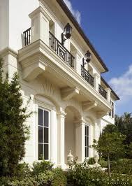 Neoclassical Homes Neoclassical Symmetry U2013 Affiniti Architects