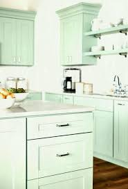 family kitchen ideas purestyle resists heat moisture and is easy to clean for