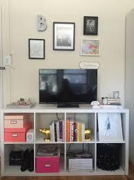 Best Studio Apartment Ideas Tiny Studio Apartment Ideas - Best studio apartment designs