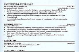 cover letter phlebotomist experience educational background as