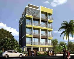 lexus commercial house landmaark group all new projects by landmaark builders u0026 developers