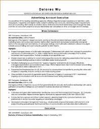 Award Winning Resume Templates Resume Template Award Winning Executive Exles Regarding 81