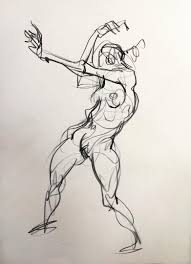 20 best 20 drawings and sketches images on pinterest figure