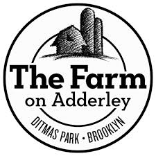 places to eat on thanksgiving in nyc the farm on adderley