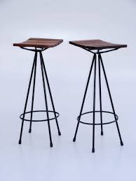 bar stool cheap wooden bar stools industrial stools leather bar