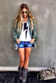 hipster fashion women fall fashion u0026 hairstyle trends